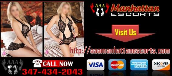 escort agencies hiring asian  escort